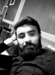 messi, 24  , Baku