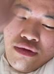 ウンパルンパ, 19  , Kukichuo