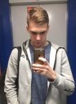 Aleksandr, 21, Nizhniy Novgorod