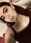 Aleasandra, 20, Petrozavodsk