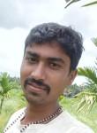 Kiran, 24  , Holalkere