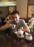 Andrey , 31, Kiev