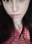 Leyla, 22  , Kharkiv