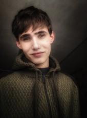 Evgeniy , 22, Russia, Sengiley