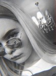 Dasha, 18, Kirov (Kirov)