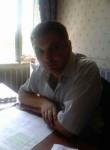 Nick, 40  , Anapskaya