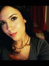 Laura, 33, France, Nantes