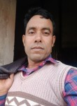 Motibur Rahman, 62  , Patna