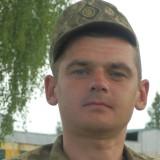 Vіtalіk M, 31  , Volodimir-Volinskiy