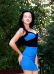Karolina, 25  , Yekaterinburg