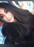 Tatyana, 24, Balakovo