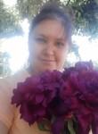 Ekaterina, 29, Cheboksary