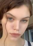 Sofiya Dolmatova, 23, Volgograd