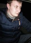 Aleksandr, 24, Stavropol