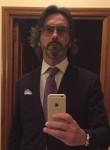 Raffaele, 47  , Altamura