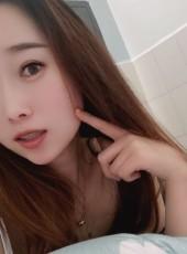 Laity, 23, China, Guangzhou