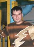 vitalik, 41, Hrodna