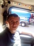 71_REZKIY_71, 28  , Donskoy (Tula)