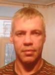 Igor, 50  , Shuya