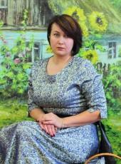 zarina, 34, Russia, Kursk