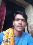 Avadhesh. Verma, 29  , Gorakhpur (Uttar Pradesh)