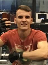 Kirill, 31, Russia, Kaluga