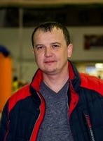 Sergey, 39, Russia, Vetluga
