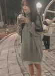Lê Thị Hải Anh, 18  , Hanoi