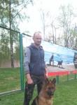 pavel, 38  , Lisichansk