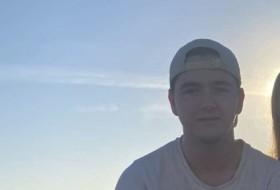 Joffbat, 19 - Just Me