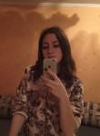 Yulia, 19  , Madrid