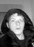 Valik, 24  , Rostov-na-Donu