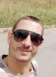 Ilya, 28, Odessa