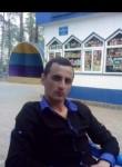 Minas, 34  , Yerevan