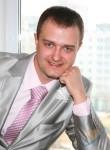 Ilya, 36, Minsk