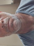 Sergio, 50  , Rio de Janeiro