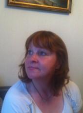 Irina, 64, Russia, Saint Petersburg