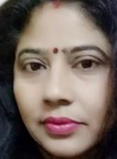 Hitesh, 24, India, Delhi
