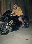 Nikolas, 28  , Limassol