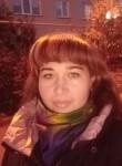 Natalya, 31, Voronezh