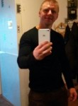 Denis, 32  , Saint Petersburg