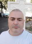 Shoti, 45  , Tbilisi