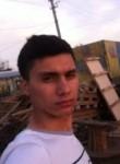 Ali, 25, Saint Petersburg