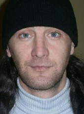 Evgeniy, 39, Portugal, Lisbon