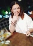 Фото девушки En Ruta из города Луганськ возраст 28 года. Девушка En Ruta Луганськфото