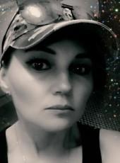 Yuliya, 44, Russia, Saint Petersburg