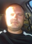 Евгений, 38, Sumy
