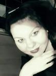 Olga, 27  , Bilyayivka