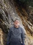 Miguel, 52  , Palma