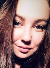 Ki, 28, Russia, Perm